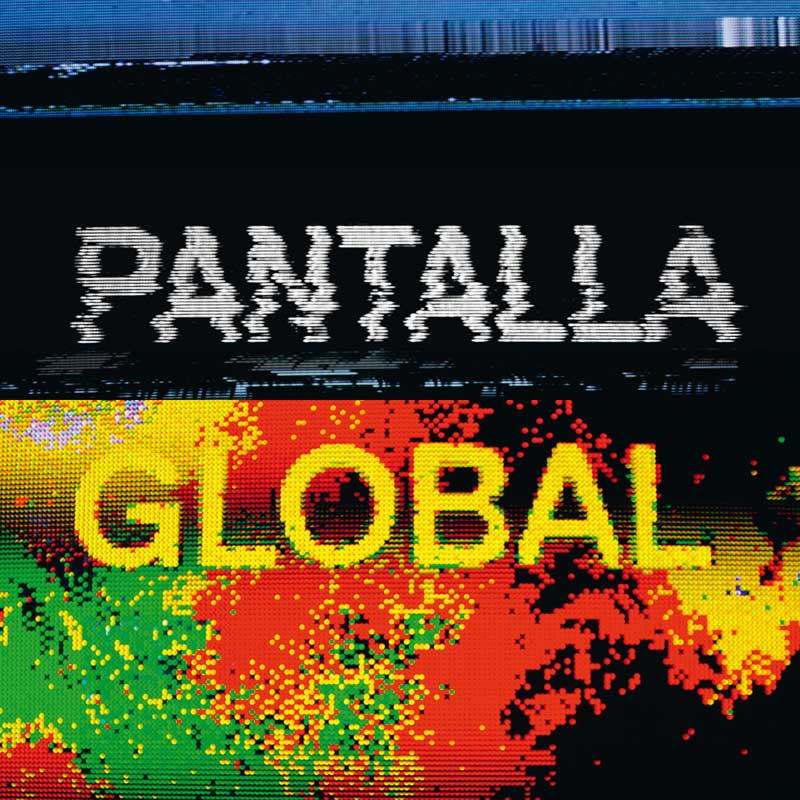Silvia Miguez-Exhibition-Pantalla Global