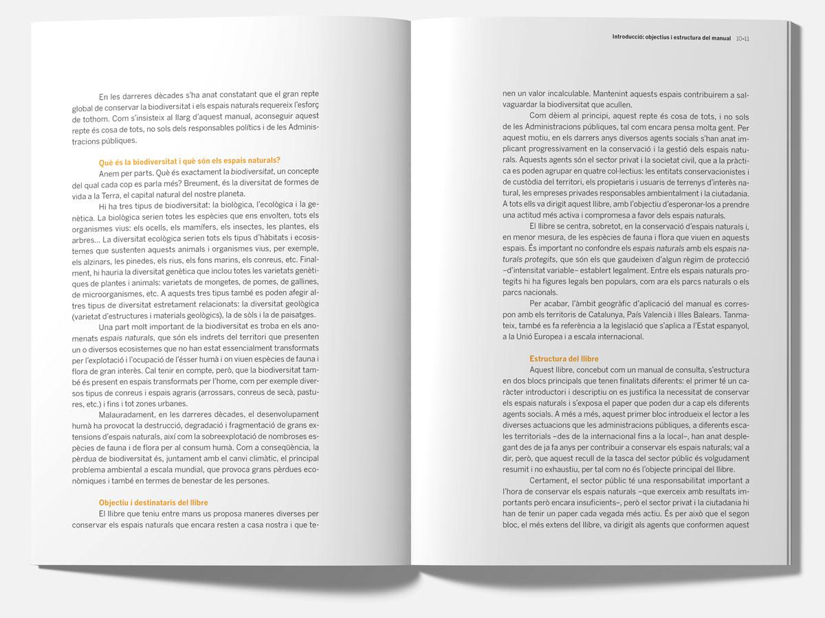 Silvia Miguez-Book-Collection-Conservar-Accions pel territori