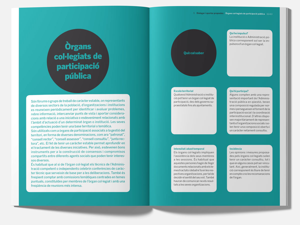 Silvia Miguez-Book-Collection-Participar-Accions pel territori