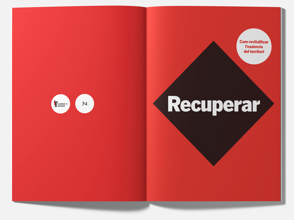 Silvia Miguez-Book-Collection-Recuperar-Accions pel territori