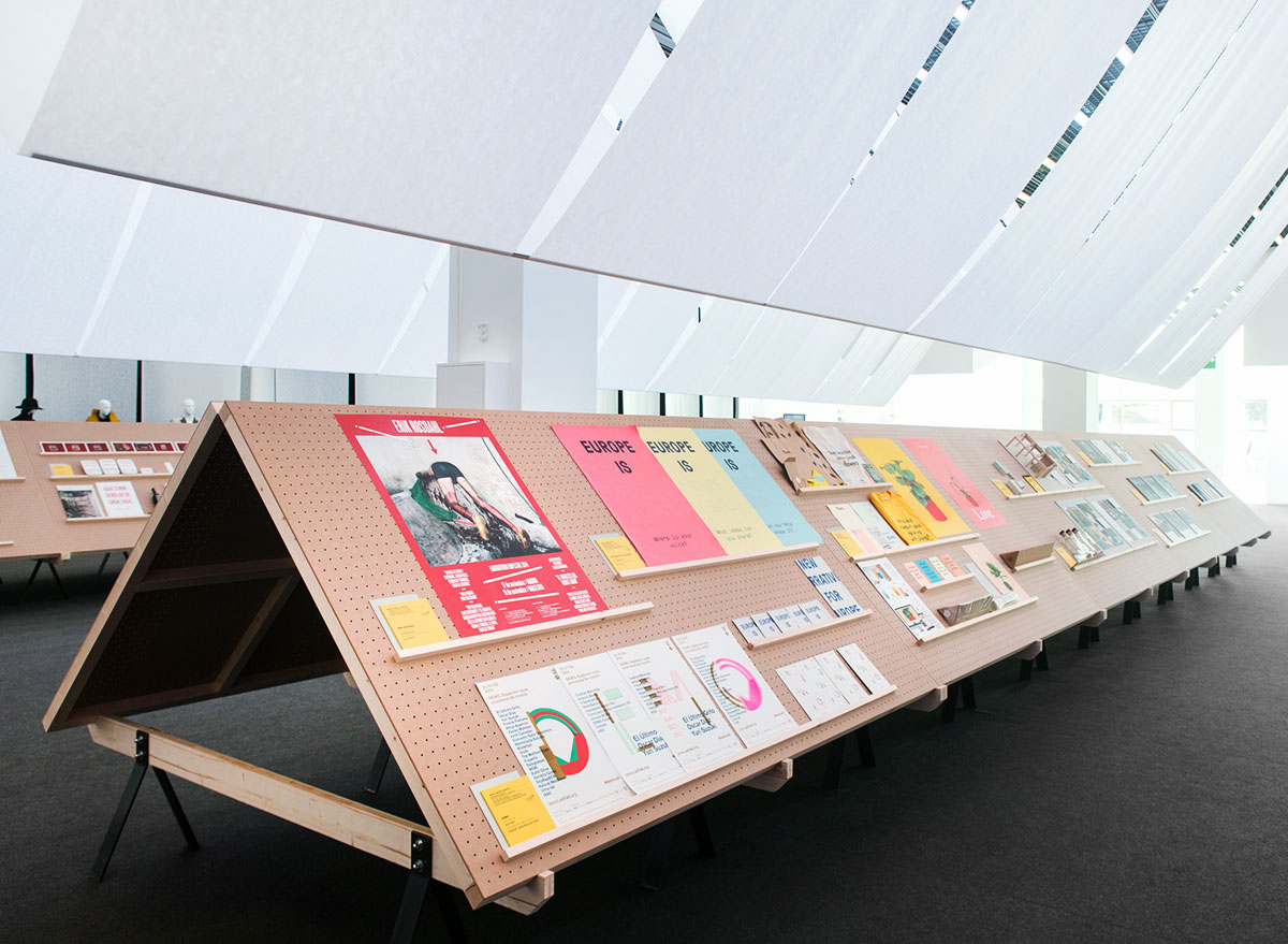 Silvia Miguez-Exhibition-FADfest2015
